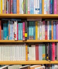 Bücher für Erwachsene