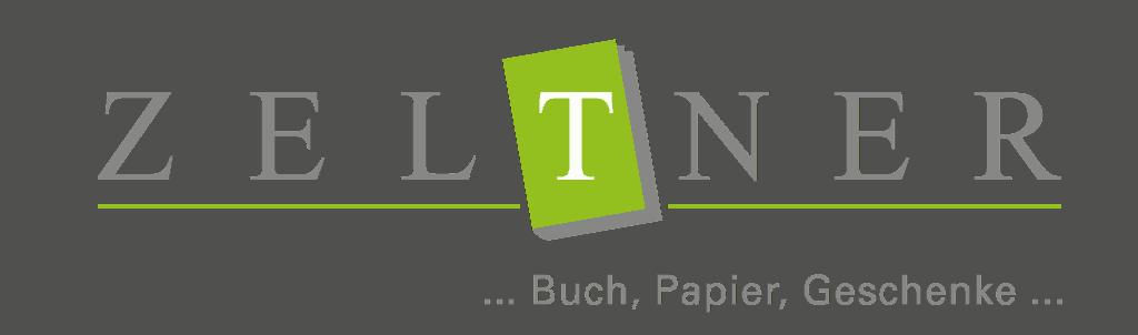 Zeltner Buch & Papier